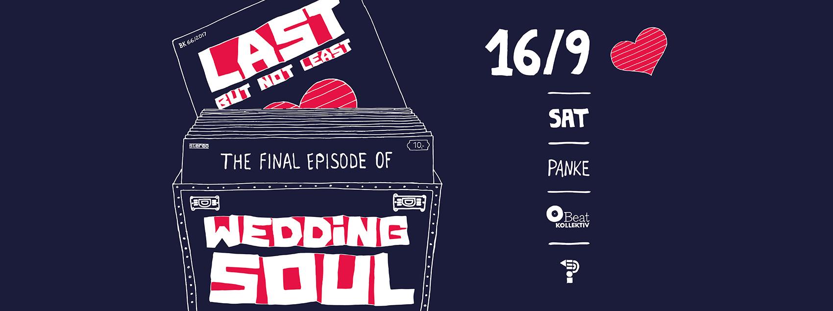 Wedding Soul 66 header