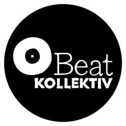 BEAT KOLLEKTIV BERLIN
